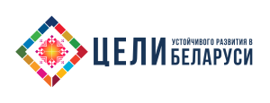 CYR_web_horisontal_rus